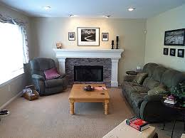 family room before 1 copy