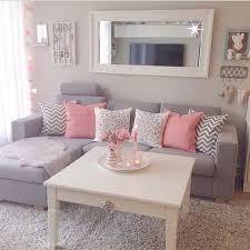 cheap home decor ideas for apartments classy decoration wonderful
