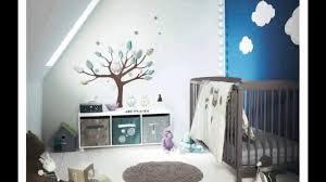 Nursery Lighting Ideas Baby Room Lighting Ideas Youtube
