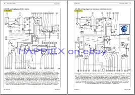 renault kerax wiring diagram renault wiring diagrams online kerax wiring diagram renault wiring diagrams online