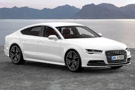 2016 audi a7 white. Interesting Audi 2016 Audi A7 18 Throughout White
