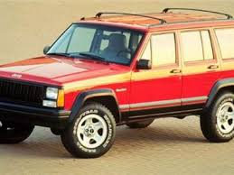 1994 jeep wiring diagram on 1994 images free download wiring diagrams 1994 Jeep Grand Cherokee Wiring Diagram 1994 jeep wiring diagram 12 1995 jeep wrangler wiring diagram 2008 jeep grand cherokee wiring diagram 1994 jeep grand cherokee radio wiring diagram