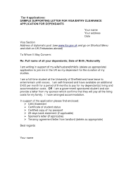 Employment Certificate Letter Sample For Visa Applicati Fancy
