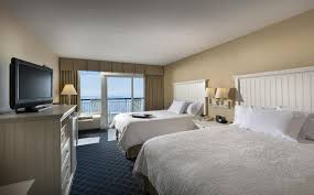 Grande Shores Hotel In Myrtle Beach Curtain Bedroom Ss Ocean Resort Condos  For Web Cam Awesome