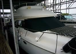 meridian 341 meridian boats for sale  at 2007 Searay Meridian 341 Wiring Diagram