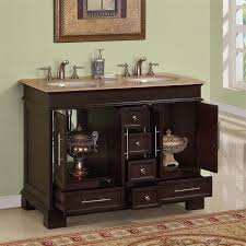 48 bathroom vanity with top and sink. sinks, 48 inch double sink vanity top cabinet bathroom storage with white coloured unit and