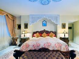 moroccan inspired furniture. Morrocan Inspired Bedroom X Moroccan Furniture
