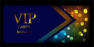Free Invitation Background Designs Invitation Card Design Background Free Vector Download 55 604 Free