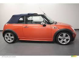 All Types » 2004 Mini Cooper Specs - 19s-20s Car and Autos, All ...
