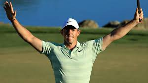rory mcilroy wins arnold palmer invitational at bay hill for first win since september 2016