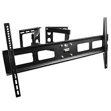 best tv mounts you can find at