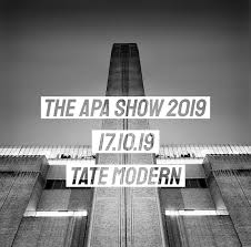 The Apa Show 171019 Advertising Producers Association