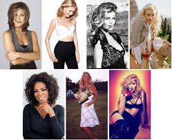 7 Female Celebrity Diet Plans To Lose Weight Fast News Buzzy