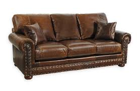western leather sofas. Contemporary Leather To Western Leather Sofas