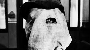 the elephant man. Beautiful The The Elephant Man 1980 Directed By David Lynch U2022 Reviews Film  Cast Letterboxd Throughout 0