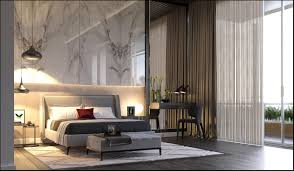 Luxury Apartment On Behance Bedroom Pinterest Luxury - Luxury apartment bedroom