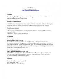 Property Manager Resume Corol Lyfeline Co Commercial Samples Fresh