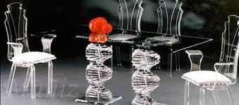 acrylic furniture muntz acrylic furniture acrylic perspex furniture