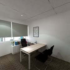 post law office interior. Office Interior. Colgate Palmolive - Design Interior | Kontraktor Post Law