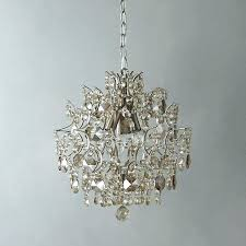 roger creager swinging from the chandeliers john lewis lighting chandeliers bathroom chandeliers john best chandeliers pendant