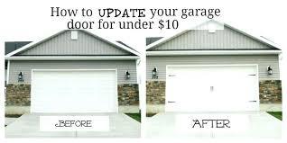 garage door hardware garage door decorative house hardware set opener canada garage door hardware