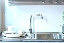 best kitchen faucets consumer reports article