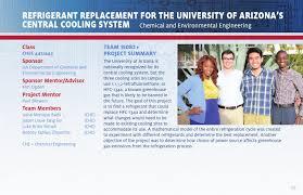 University Of Arizona Engineering Design Day Ua Engineering Design Day Book 2016 By University Of Arizona