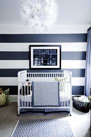 Best 25+ Striped accent walls ideas on Pinterest | Striped walls bedroom,  Black and white dining room and Large black
