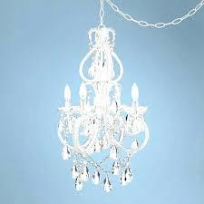 plug in mini chandelier plug in mini chandelier plug in mini chandelier design mini plug in