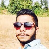 Prasad Parab - Owner - My world is different   LinkedIn