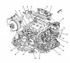 2009 gmc acadia engine cylinder diagram • descargar com 2014 gmc acadia engine diagram wiring diagram advance