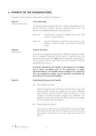 Apa Format Paper Template Atlasapp Co