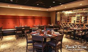 st louis private party wine room