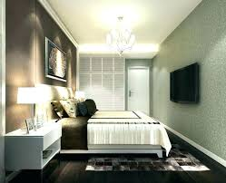 wall color ideas for bedroom master bedroom wall color bedroom wall design ideas interior master bedroom wall colors ideas master bedroom wall color ideas