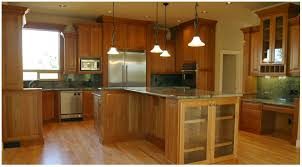 Design Ideas For Kitchens With Oak Cabinets kitchen oak cabinets