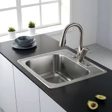 stainless steel kitchen sinks with drainboards medium size of kitchen steel kitchen sink drainboard stainless steel
