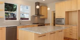 Custom Kitchen Cabinets Ottawa Kitchen Cabinets Ideas And How To Choose From All Your Options