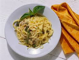 Unhealthy eating habits are one of the major contributors to high cholesterol and eating the right foods will help you get your health back on track. Could Noodles Help Lower Your Cholesterol