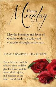 40 Monday Morning Quotes Blessings Inspiration Monday Morning Quotes