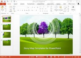 Adobe Powerpoint Templates Free Download Free Indesign Presentation