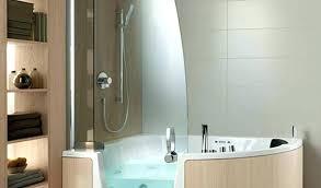 walk in tubs cost installation shower combo bathtub reviews portable tub standard bathtubs