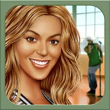 beyonce true make up kaisergames play free dressing styling fashion games with love beauty star by kaisergames gmbh