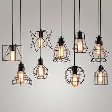 murano glass lighting fixtures good