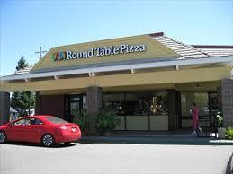 round table pizza marlow santa rosa ca pizza s regional chains on waymarking com