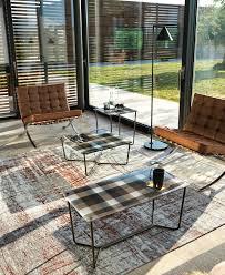 fiam pixel coffee table 4