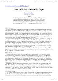 faire un resume en anglais architectural research proposal health