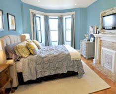 My dream bedroom(s) (32 photos)