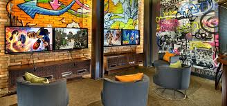 best video game room ideas sebring services
