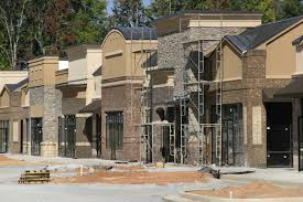 Image result for retail construction