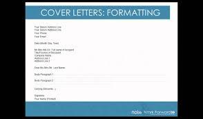 Application Letter Sample florais de bach info